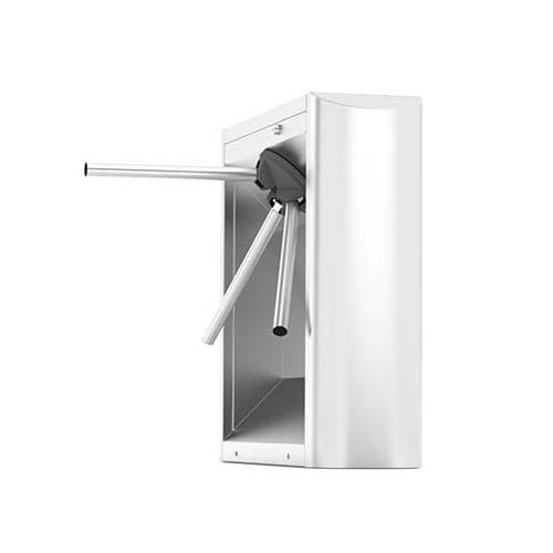 kontrola dostępu, bramka obrotowa BR2-N2